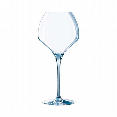 Open Up - Red Wine Glass - 47cl